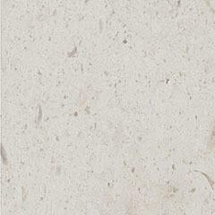 French Sandstone