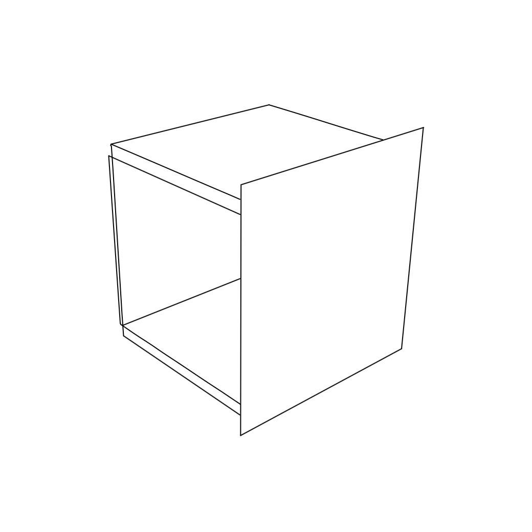 Medium module
